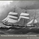 Ships -Llongau