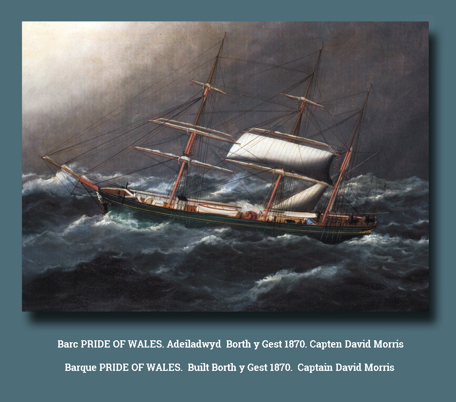 barque-pride-of-wales-built-1870