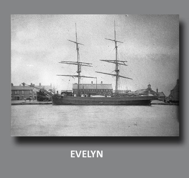 brig-evelyn