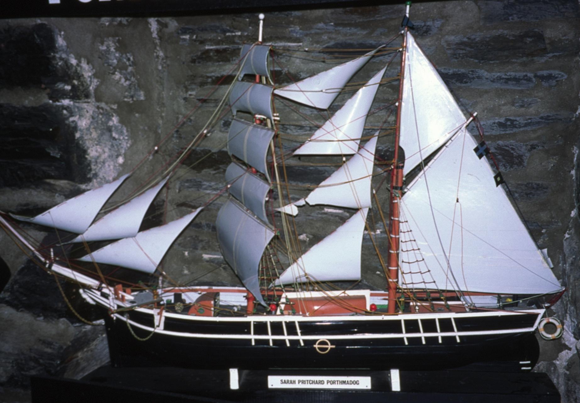 brigantine-sarah-pritchard