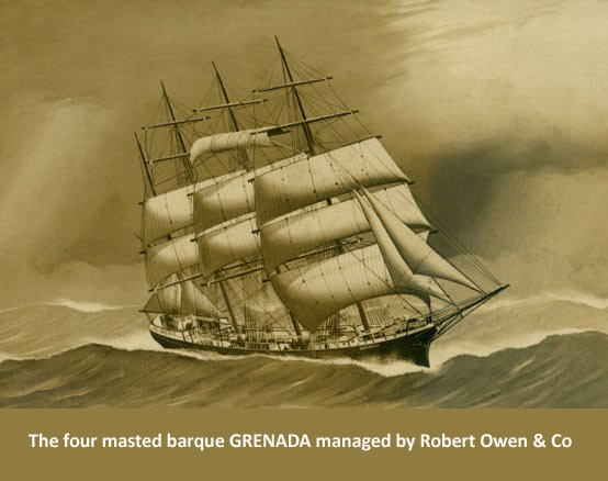four-masted-barque-grenada