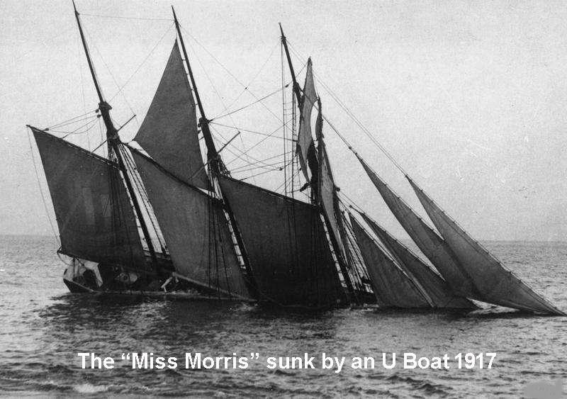 miss-morris-sinking