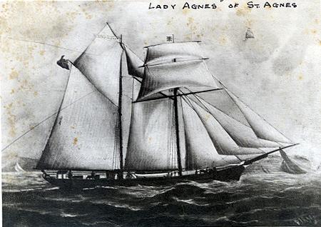 schooner-lady-agnes