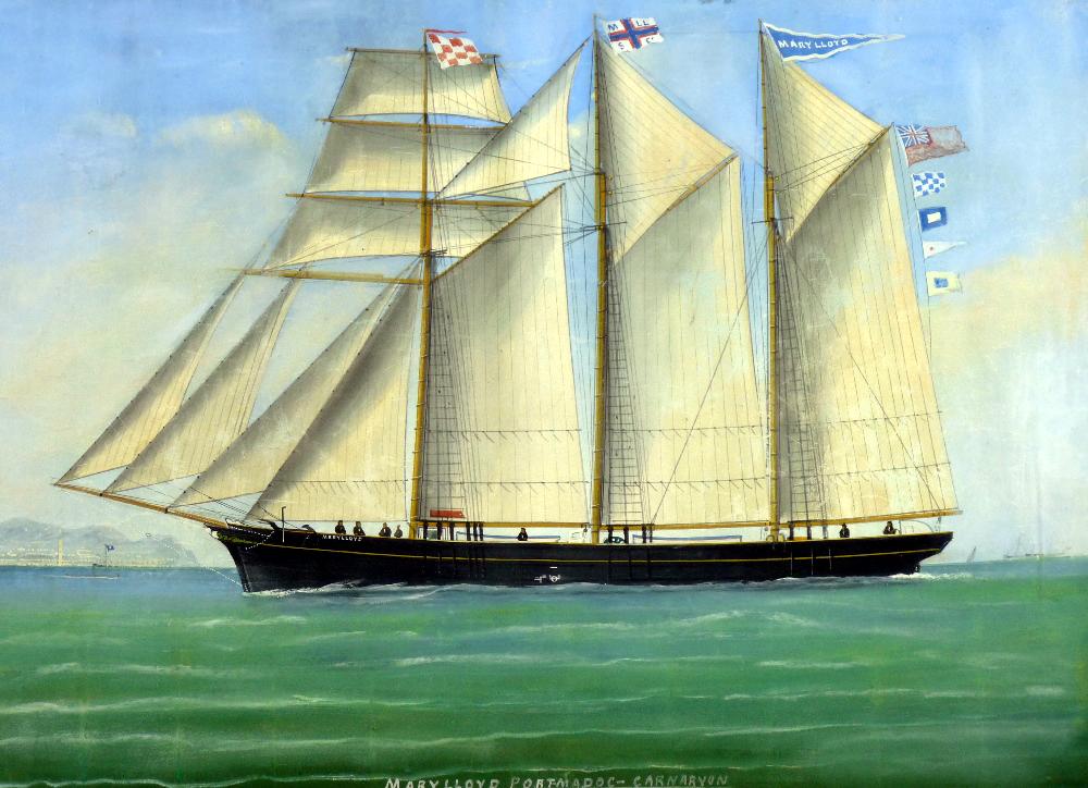 schooner-mary-lloyd