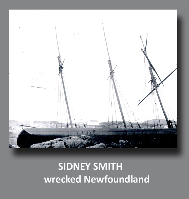 schooner-sidney-smith