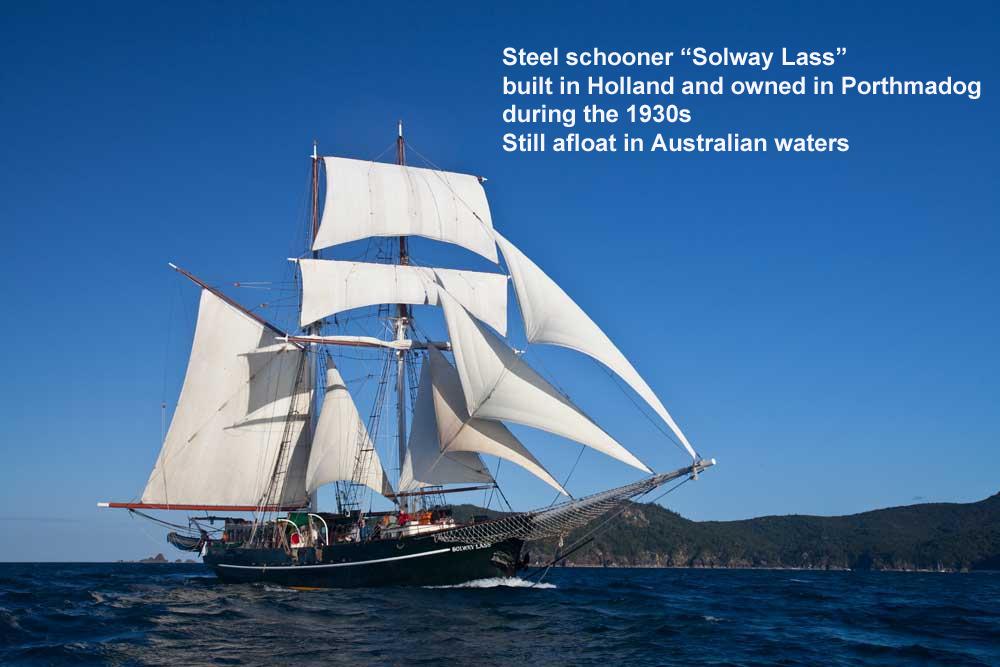 schooner-solway-lass