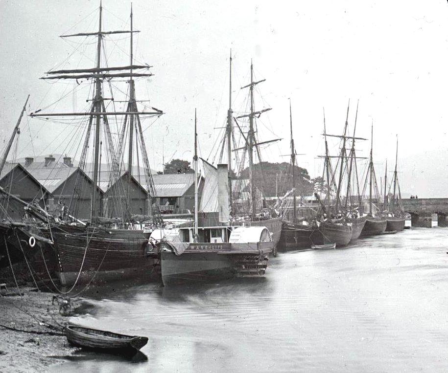 wave-of-life-porthmadog-tug-1890s-2